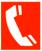 Logo von 1ALS GmbH