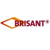 Luisencenter Darmstadt