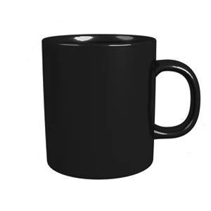 henkelbecher wiesbaden xxl schwarz tassen mit werbedruck werbemittel tasse werbeartikel. Black Bedroom Furniture Sets. Home Design Ideas